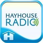 Hay House Radio App