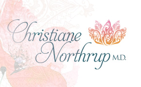 Christiane Northrup M.D.