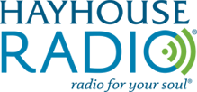 Hay House Radio - Radio For Your Soul