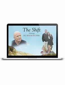The Shift Online Streaming