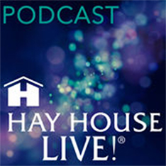 Hay House Live Podcast