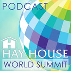 Hay House World Summit Podcast