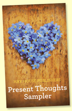 Present Thoughts Sampler
